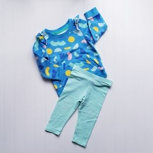 DO NOT PURCHASE - Infant Girl Clothing Lot